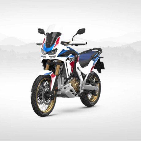 africa twin (6)