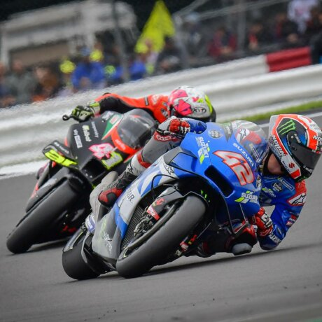 rins rossi (2)