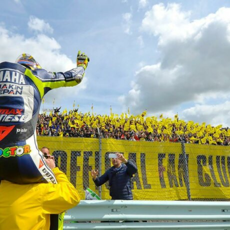 rossi_fans.gallery_full_top_lg